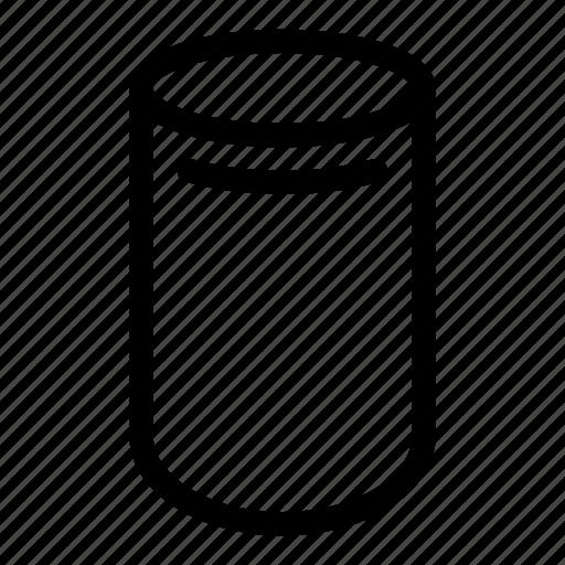 Alexa, amazon, echo, home, smart, speaker icon - Download on Iconfinder
