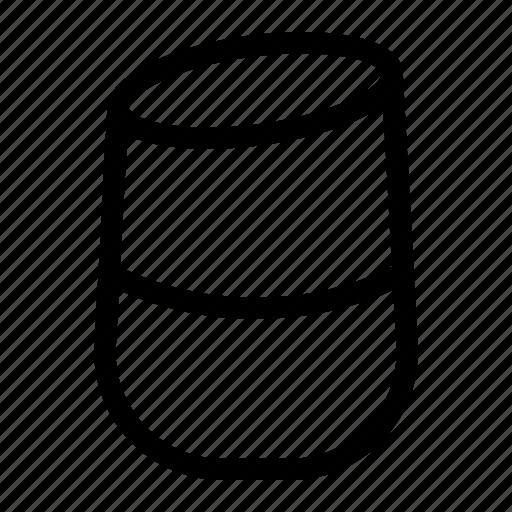 Digital, google, home, smart, speaker icon - Download on Iconfinder