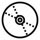 audio, disc, multimedia, music, shine