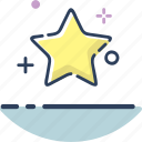 award, bookmark, favorite, love, rating, star, star icon icon