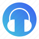 audio, headphones, headset, media, multimedia, music, sound