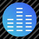 audio, media, multimedia, sound, specifics