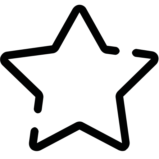 award, favorite, rating, star icon