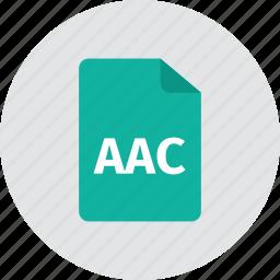 2, acc, file icon
