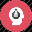 2, headset icon