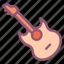 audio, instrument, multimedia, music, song, sound