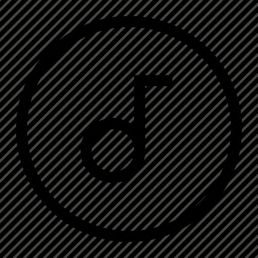 Audio, media, multimedia, music, sound icon - Download on Iconfinder