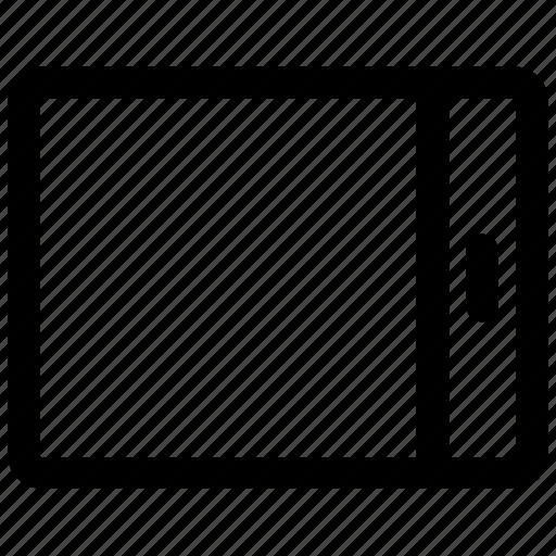 tab, web, webpage icon icon