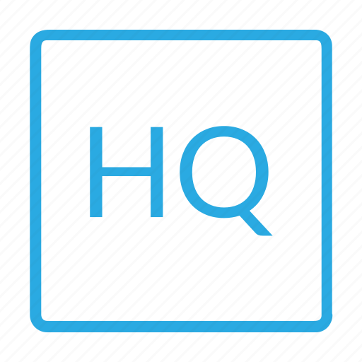 High, high quality, quality, best, certificate icon - Download on Iconfinder