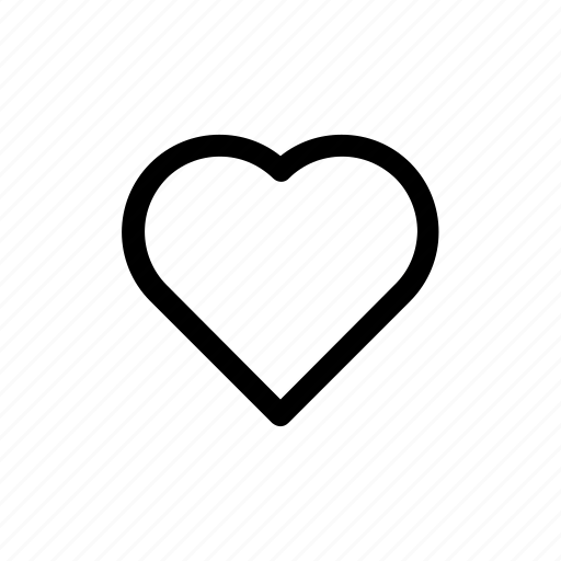 fav, favorite, favourite, heart, romantic icon
