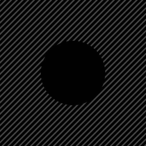 rec, record, video icon