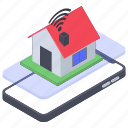 home automation, home technology, iot, smart home, smart home solutions