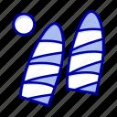 sports, surf, surfing, water