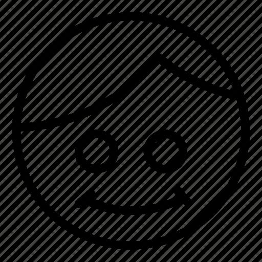 autism, avatar, awareness, children, emoji, kids, smile icon
