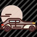 car2, transport, travel, vintage