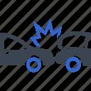car, vehicles, collision, crash, accident, hit