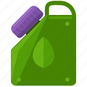 auto, gasoline, maintenance, mechanic, service icon