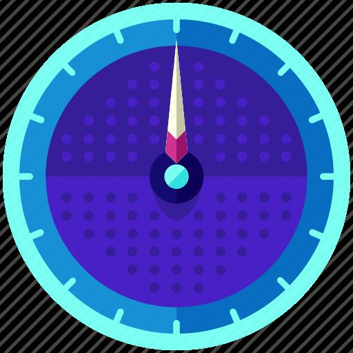 auto, mechanic, meter, service, speed, speedometer icon