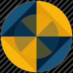 auto, maintenance, mechanic, service, wheel icon
