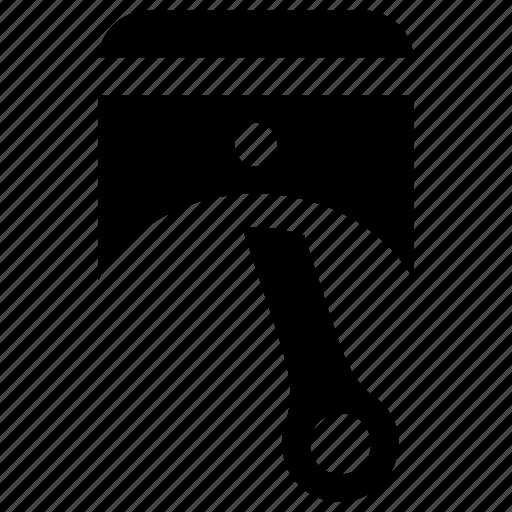 equipment, maintenance, spanner, tool, workshop tool icon