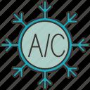 air, conditioner, cooling, temperature, automobile