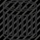 filter, oil, engine, spare, automotive