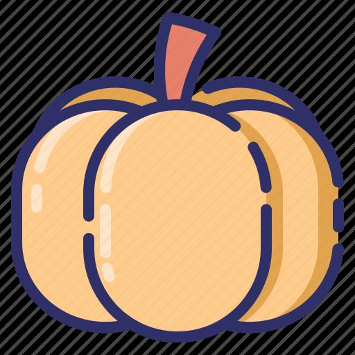 autumn, farm, harvest, pumpkin, thanksgiving icon