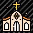 christian, church, cultures, orthodox, religion icon