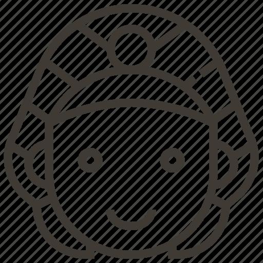 avatar, boy, egypt, man, user icon