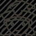 avatar, user