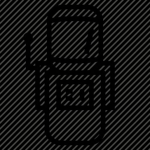 Astronaut, avatar, design, people icon - Download on Iconfinder