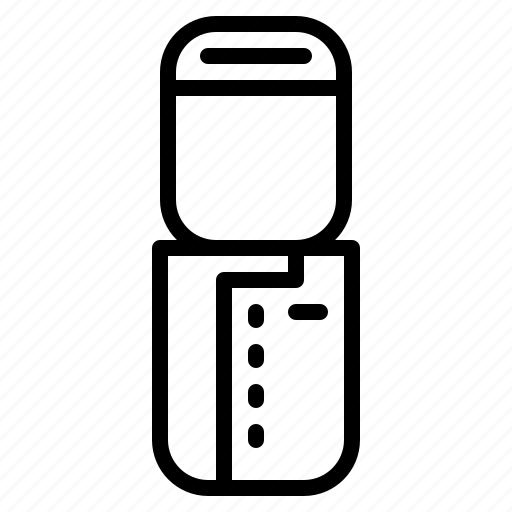 avatar, bellboy, design, people icon