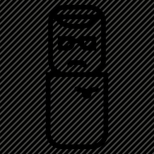 avatar, design, people, pilot icon