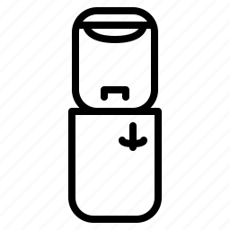avatar, captain, design, people, shipmaster icon