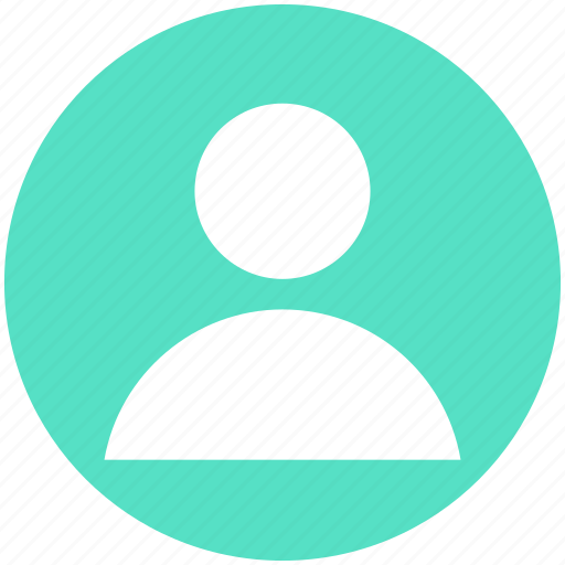 Avatar, human, male, man, people, person, user icon - Download on Iconfinder
