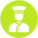 avatar, bellboy, concierge, hotel, male, man, waiter