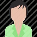 avatar, avatar boy, boy, guy, human, male, man, max, people, person, user icon
