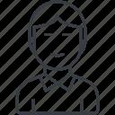 avatar, avatar boy, boy, human, male, man, max, people, person, user icon