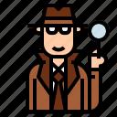 crime, detective, holmes, inspector, sherlock
