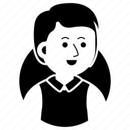 avatar, boy, emoji, emoticon, expression, happy, man icon