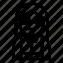 avatars, people, person, profile, profiles, user