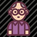 avatars, character, cute, male