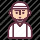 account, avatars, character, cute, male, profile, user