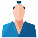 asian, avatar, man, people, person, profile, user icon