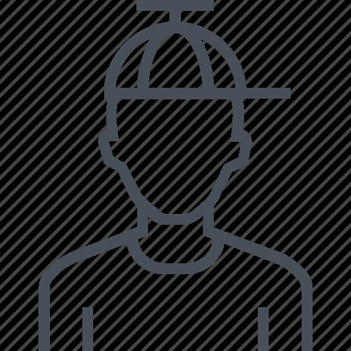 avatar, boy, family, kid, male, picture, profile icon