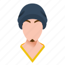 avatar, beanie, beany, beard, bonnet, boy, character, guy, handsome, male, man, mascot, people, person, skater, team member, testimonial, user icon