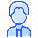 asian, avatar, hairstyle, korean, man, user