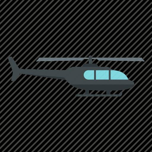 air, aircraft, aviation, flight, helicopter, transport, transportation icon
