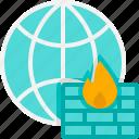 web development, web design, website, firewall, virus, global, error