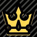 award, crown, premium, reward, win, winner